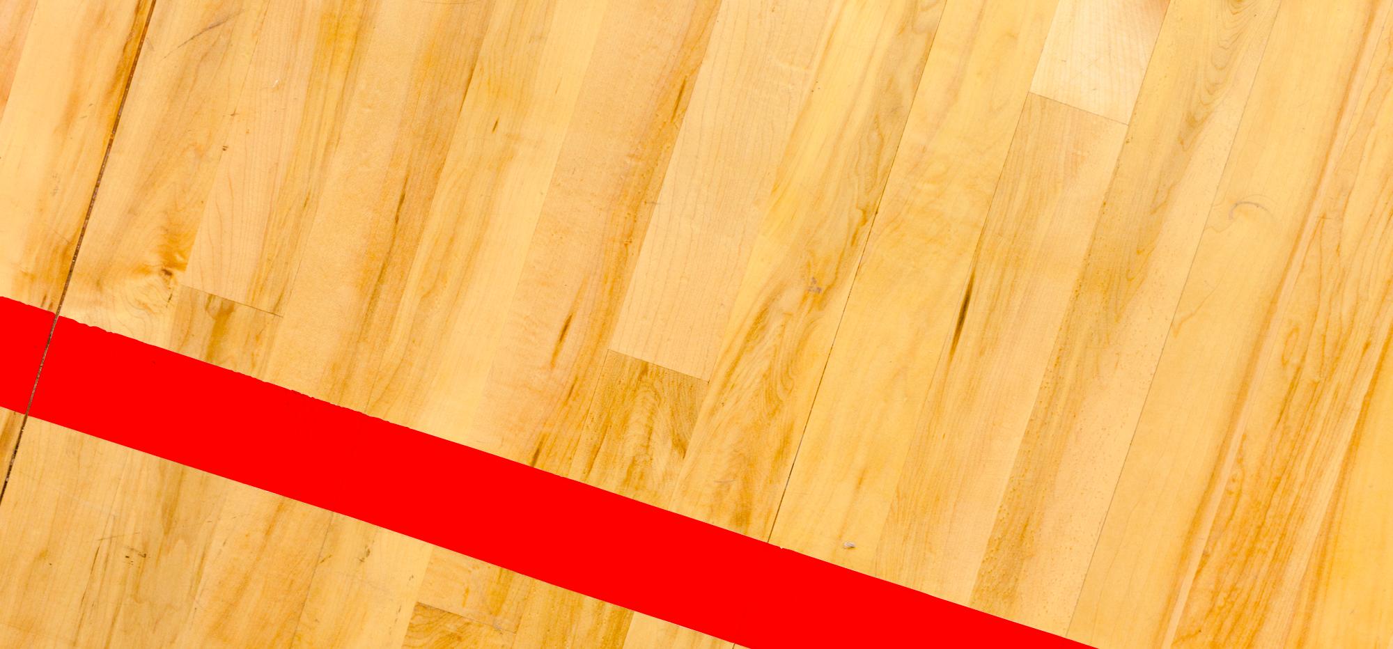 Pizza Pizza apporte le basketball directement dans votre salle à manger avec la boîte à jouer Raptors