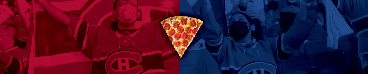 Free Slice for All!