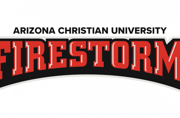 Doyle Wilson hire at Arizona Christian a boost for baseball