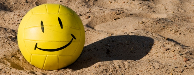 GCU becomes one of first colleges with sand volleyball