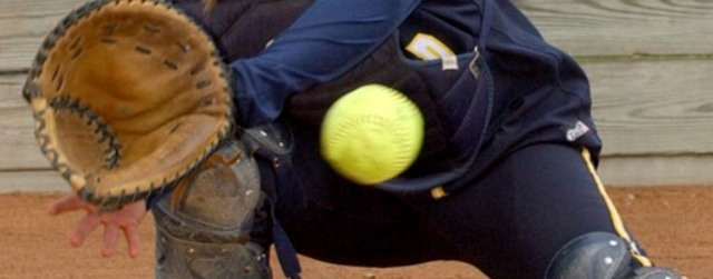 Basha HS one game from softball title shot vs. Red Mtn.