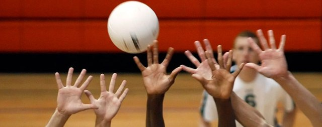 Brophy Prep will play Gilbert for boys' volleyball state title