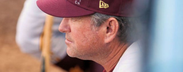 ASU baseball…reflecting on a missed opportunity in 2012