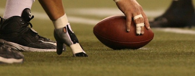 College options expanding for AZ prep football players