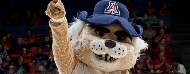 Role reversals: UA football winning, ASU loses 2nd in row