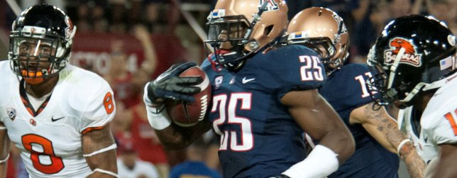 This one is a critical football game for both UA and UCLA
