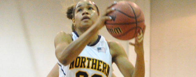 Another lost year? Patton seeking first NAU hoops win