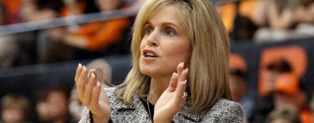 Charli is back…can she bring ASU women's hoops back?