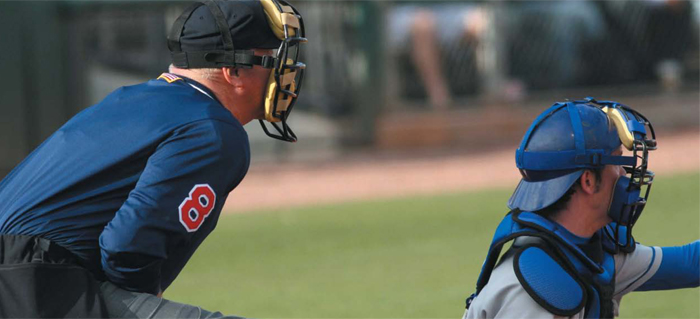 Division I, II baseball titles go to first-time winners