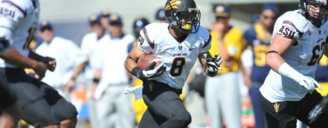 ASU football recognized on numerous award watch lists