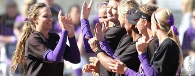 Day 1: GCU begins the long road to transition to Division I