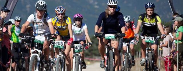 Mountain biking is latest addition to AZ high school sports