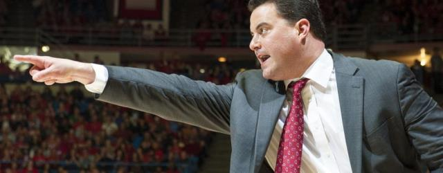 Win over UCLA gives UA basketball best start in 82 years