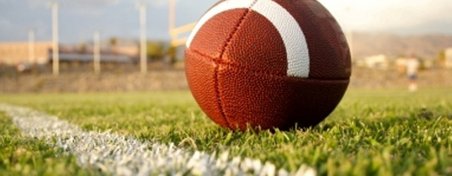 Controversy lingers: Deer Valley HS charged with recruiting