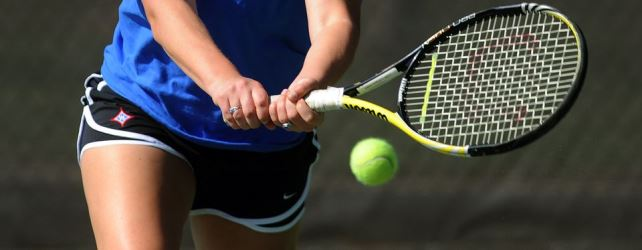 Catalina Foothills HS sweeps boys & girls D-II tennis titles