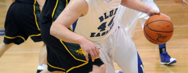 Summer hoops tourneys forecast top prep teams for 2014-15