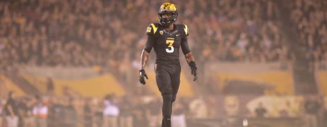 Will ASU recover from 62-27 collapse against UCLA?