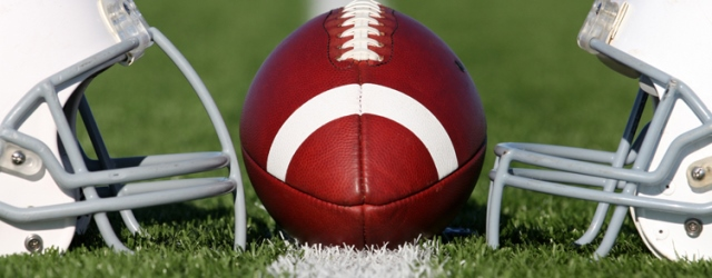 Wk 8 in prep football: scoring is going through the roof