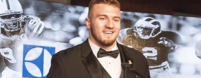 Scooby Wright III may be best UA linebacker – ever