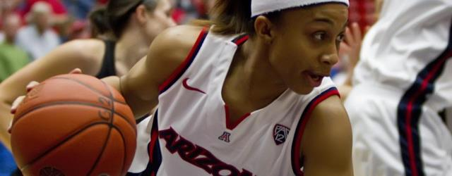 UA women's basketball draws record crowd…but how?