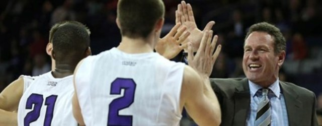 GCU men's basketball starts WAC play with key win
