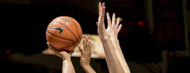 Maricopa HS posts biggest hoops upset in top divisions