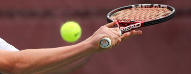 Desert Mtn takes boys' D-I tennis title from Brophy – finally