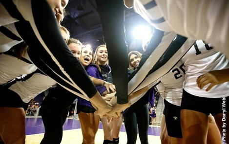 2015 could be pivotal year for GCU women's volleyball