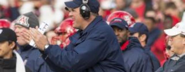 Big July moves UA football up recruiting class rankings