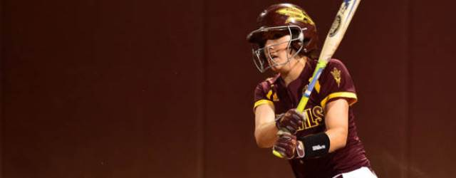 ASU softball is suffering, needs another Clint Myers