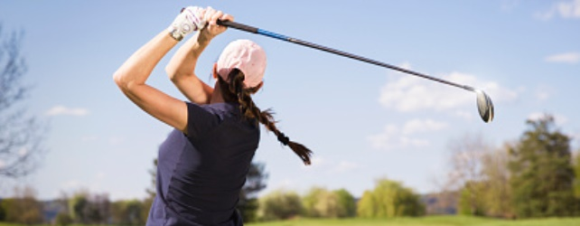 Hamilton HS girls win by 14 strokes at Antigua Golf Invite