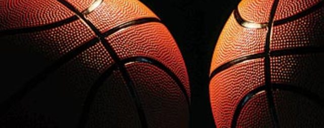 Both 6A state basketball titles go to first-time winners
