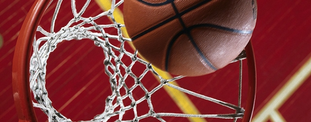 Coaching turnover continues for Desert Vista girls' hoops