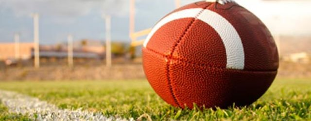 Hamilton HS, NDP working to restore football reputations
