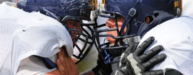 Wk 5 prep football sorted 6A contenders from pretenders