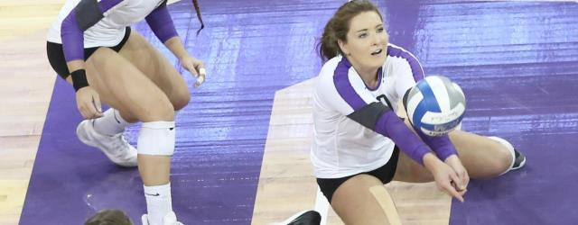 GCU volleyball looking like 2016…not a good thing
