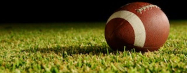 Match-up of 2A football powers includes great side story