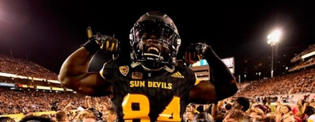 For ASU football, November is make-or-break month