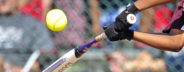 Hamilton, Pinnacle to meet as nation's top softball teams