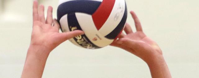High seeds in 6A & 5A boys' volleyball fell short at State