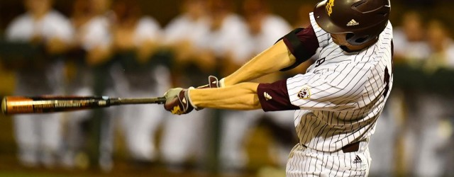 Here's why ASU isn't firing its baseball coach…