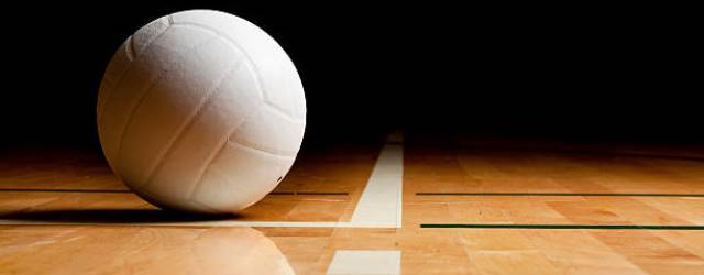 Hamilton volleyball wins Westwood TOC…prize or jinx?