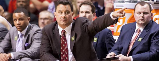 Do 5 straight losses show deeper problems for UA hoops?