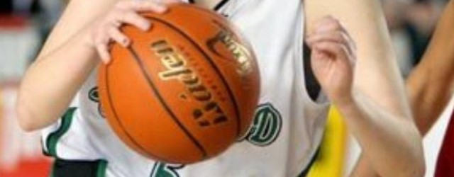 Seton adds to state record with 11th girls' hoops title