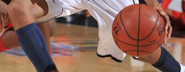 Traditional HS hoops programs being hurt by 'talent drain'