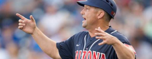 Doubling down: UA has two 2020 Top-5 recruiting classes