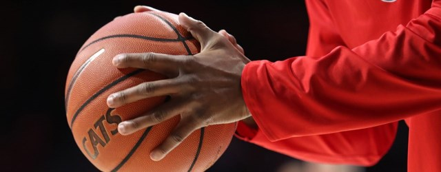 Finally…NCAA drops Notice of Allegations on UA basketball