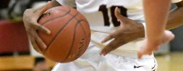 Border League a tough test for AZ prep basketball teams