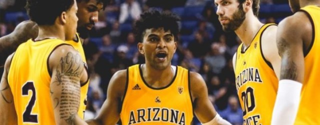 Scare at GCU should be wake-up call for ASU men's hoops