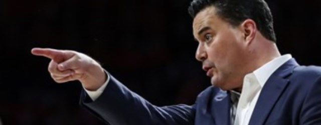 Will UA stand behind Miller as NCAA allegations unfold?